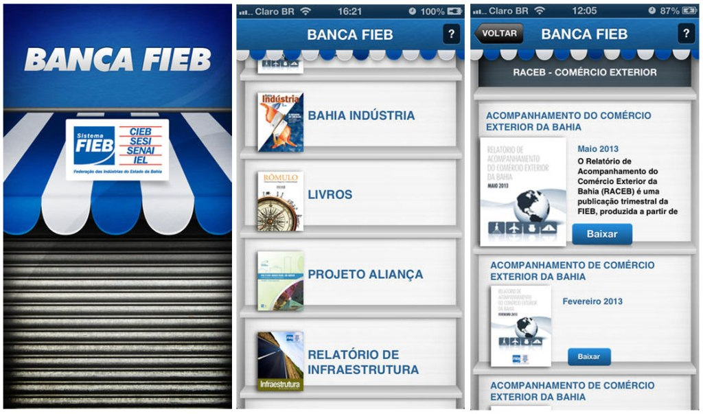 banca_app