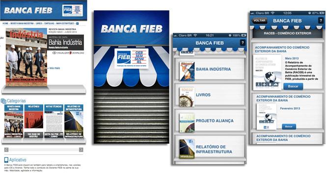 banca_fieb