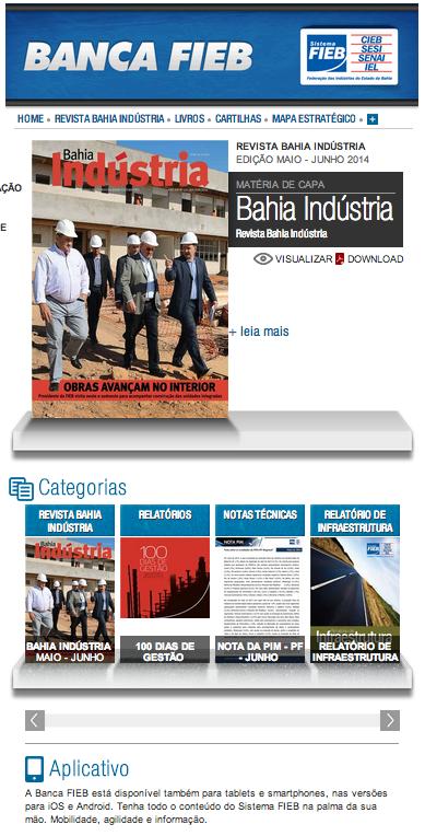 Captura de Tela 2014-07-31 às 22.11.25