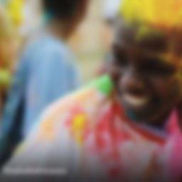 Festival da Primavera – Gerenciamento de Projeto e de Conteúdo
