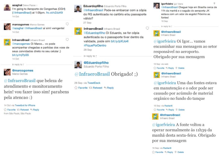 infraero_dialogos