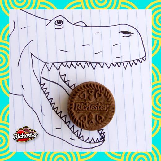 richester_dinossauro