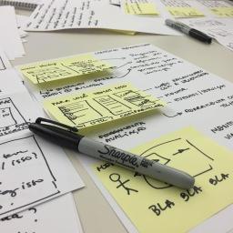 Estratégia de conteúdo nos projetos de UX – Parte 1