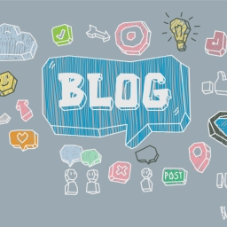Dica: 5 formatos de posts para fanpages e blogs corporativos